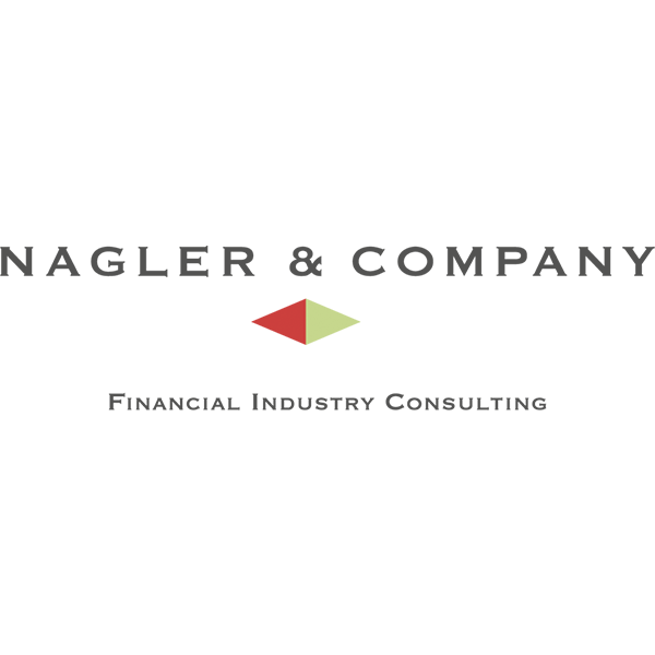Nagler & Company